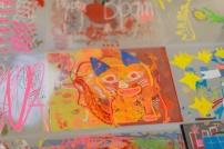 Ausstellung_2015_2
